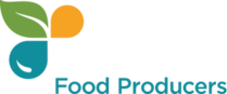 Texas Food Processors Assocation & California league of food processors