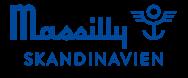 logo SKANDINAVEN