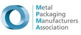 mpma_logo