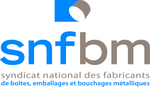 Snfbm - Logo