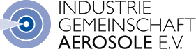 Logo Iga